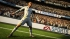 Hra EA PC FIFA 18 FUT Points