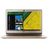 Notebook Acer Swift 1 (SF113-31-P3CJ) zlatý