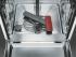 Myčka nádobí AEG Mastery FSK93705P