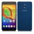 Mobilní telefon ALCATEL A2 XL 8050D Dual SIM modrý