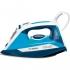Žehlička Bosch TDA3028210 bílá/modrá