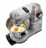 Kuchyňský robot Bosch OptiMUM MUM9BX5S61 stříbrný