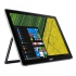 Notebook Acer Switch 5 (SW512-52-36LD) černý