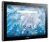 Dotykový tablet Acer Iconia One 10 FHD (B3-A40FHD-K856) černý