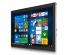 Dotykový tablet ALCATEL PLUS 12 LTE + klávesnice šedý