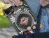 Elektrický pečící hrnec ETA Pečenka MINI 1133 90000 černá