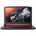 Notebook Acer Aspire Nitro 5 (AN515-41-F5RL) černý + dárky