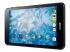Dotykový tablet Acer Iconia One 7 (B1-790-K7SG) černý