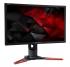 Monitor Acer XB241Hbmipr černý