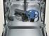 Myčka nádobí Electrolux ESI8550ROX