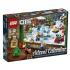 Stavebnice LEGO® CITY 60155 Adventní kalendář