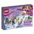 Stavebnice LEGO® FRIENDS 41326 Adventní kalendář