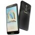 Mobilní telefon ALCATEL A7 5090Y Single SIM černý + dárek