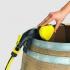 Čerpadlo Kärcher BP 1 Barrel sudové