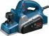 Hoblík Bosch 6500 0.601.596.000