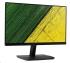 Monitor Acer ET271bi