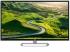 Monitor Acer EB321HQUAwidp