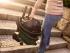 Průmyslový vysavač Bosch UniversalVac 15