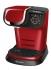 Espresso Bosch Tassimo My Way TAS6003 červené