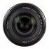 Objektiv Canon EF-M 55-200 mm f/4.5-6.3 IS STM černý