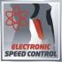 Kladivo Einhell TE-RH 32 E Expert Plus