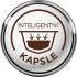 Espresso Krups NESCAFÉ Dolce Gusto Lumio KP130531 červené
