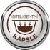 Espresso Krups NESCAFÉ Dolce Gusto Lumio KP130131 bílé