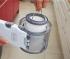 Akumulátorový vysavač Black-Decker PV1820L-QW