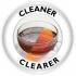 Rychlovarná konvice RUSSELL HOBBS CLARITY 20760-57 sklo