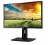 Monitor Acer CB271HAbmidr černý