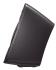Reproduktory Logitech Z906 5.1 černé