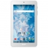 Dotykový tablet Acer Iconia One 7 (B1-7A0-K9Q6) bílý + dárek