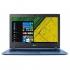Notebook Acer Aspire 1 (A114-32-C57A) modrý
