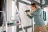 Příklepová vrtačka Bosch PSB 730 + digitální detektor PMD 7