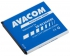 Baterie Avacom pro Samsung Grand 2, Li-Ion 3,8V 2600mAh, (náhrada EB-B220AEBE)