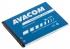 Baterie Avacom pro Lenovo A356 Li-Ion, 3,7V 1500mAh (náhrada BL171)