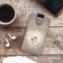"""Pouzdro na mobil FIXED Soft Slim s Dušinkami 3XL (vhodné pro 5"""") - motiv Kateřina"""
