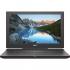 Notebook Dell Inspiron 15 7000 Gaming (7577) červený + dárky