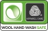 Pračka AEG ProSteam® LTX7E272C bílá