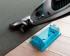 Tyčový vysavač Philips PowerPro Aqua 3v1 FC6408/01 stříbrný