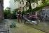 Vysokotlaký čistič Bosch EasyAquatak 120