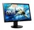 Monitor Asus VG278Q černý