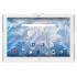 Dotykový tablet Acer Iconia One 10 LTE(B3-A42-K66V) bílý
