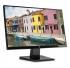 Monitor HP 22w černý