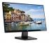 Monitor HP 24w černý