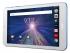 Dotykový tablet Acer Iconia One 8 (B1-870-K6VH) bílý/modrý