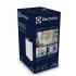 Mobilní klimatizace Electrolux EXP26U338CW šedá/bílá