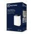 Mobilní klimatizace Electrolux EXP26U338HW šedá/bílá