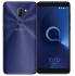 Mobilní telefon ALCATEL 3X 5058I Dual SIM modrý