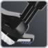 Parní mop Rowenta STEAM POWER RY6555WH